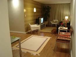 home design for studio apartment modern house interior big design ideas for small spaces kitchen