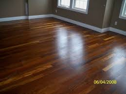 ironwood flooring floor matttroy