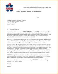 6 sick leave application bmw service advisor cover letter