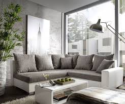 farbideen fr wohnzimmer wohnzimmer streichen mit gelb und grau ruhbaz farbideen