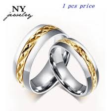 cheap promise rings for men gold promise rings men online promise rings for men white gold