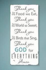 thanksgiving prayer ideas 6 simple dinner blessings