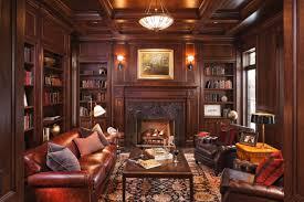 interior design examples home