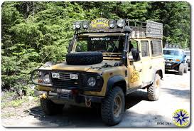 land rover 110 overland camel trophy land rover from nw overland rally overlanding