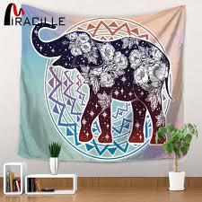 online buy wholesale india elephants from china india elephants
