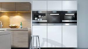 electromenager cuisine encastrable miele electroménager équipements et accessoires cuisine pélissanne