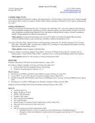 Sharepoint Developer Resumes Cognos Report Developer Cover Letter Template