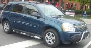 chevrolet equinox blue file tuned u002706 u002709 chevrolet equinox byward auto classic jpg