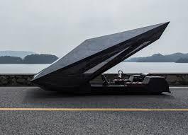 lamborghini concept car this futuristic lamborghini is the craziest concept car we ve