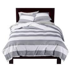 Gray White Duvet Cover Master Bedroom Quick Fix Duvet Duvet Sets And Target