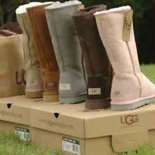 womens ugg boots size 9 ugg boots ebay