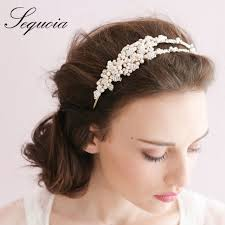 women s hair accessories affordable women s hair accessories pearls design