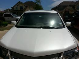 mdx windshield replacement prices u0026 local auto glass quotes