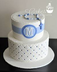 How To Decorate Christening Cake Best 25 Baby Boy Baptism Ideas On Pinterest Baby Baptism Boy