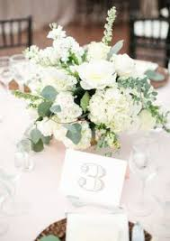 wedding centerpieces flowers 20 budget friendly wedding centerpieces simple weddings wedding