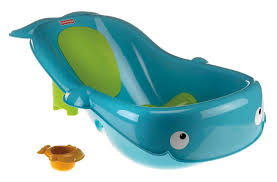 fisher price precious planet whale of a tub toys