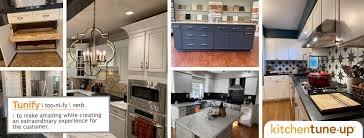custom kitchen cabinets louisville ky kitchen tune up louisville ky home