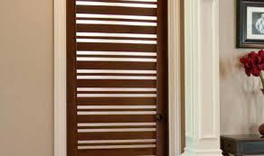 door awesome door design awesome brown front door design idea