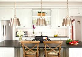 Kitchen Pendant Lighting Fixtures Kitchen Lighting Pendant Ideas U2013 Nativeimmigrant