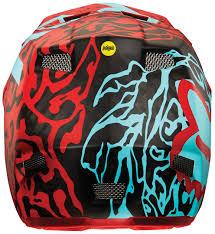 motocross helmets fox fox motocross helmets fox rampage pro carbon helmet helmets