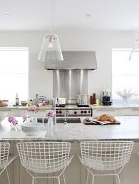 jws interiors a new trend with no upper cabinets kitchens that