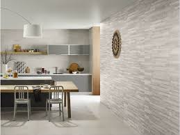 ceramic wall tiles with stone effect nest wall tiles nest