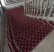 Staircase Runner Rugs Stair Runners Custom Stair Rugs Rug Rats