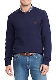 chaps sweaters chaps big sweaters belk
