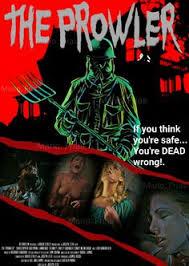 halloween h20 horror movie slasher horror movie pics edited or