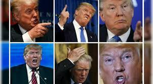 donald trump presiden amerika apa yang terjadi jika donald trump terpilih menjadi presiden amerika