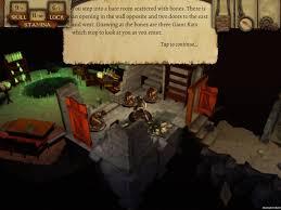 i finally beat u0027the warlock of firetop mountain u0027 maze thanks ios