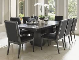 dining room pieces extraordinary 9 piece dining sets for a modern room cute furniture