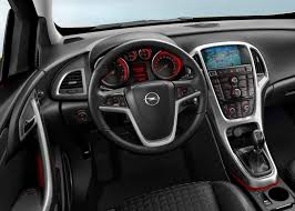 opel insignia wagon interior opel astra all years and modifications with reviews msrp