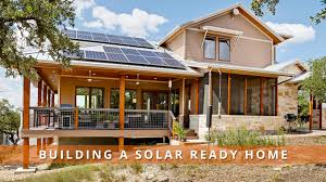 Fine Homebuilding Houses by Best Energy Smart Home Of The Year 2015 Is Native Built