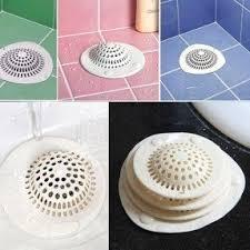 Bathtub Filter Bathtub Drain Strainer Foter