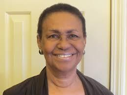 author interview jacqueline freeman wheelock authors and books