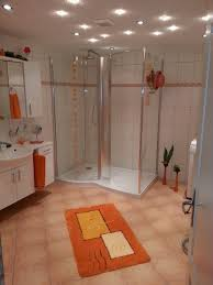 badezimmer sanitã r gerd nolte heizung sanitär badezimmer terrakotta große