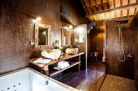 chambre avec spa privatif normandie le clos des vignes suite lodge chambre romantique avec