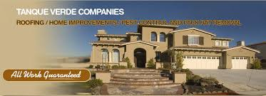 home repair and maintenance tanque verde home services tucson