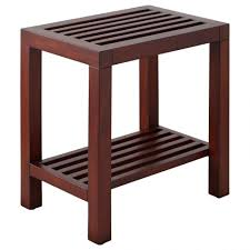 Bathroom Chairs And Stools Bathroom Toddler Step Stool Ikea Vanity Bench With Storage Wood