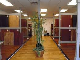 about simple floors buford simplefloors san jose flooring