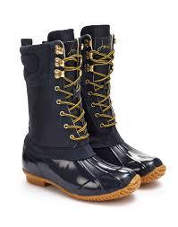 womens navy boots uk womens muck boot navy i d wear that muck boots
