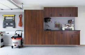 custom garage cabinets u0026 designs austin closet solutions