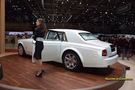 rolls royce concept car interior 2015 rolls royce serenity 22 2015 geneva motor show muscle cars zone