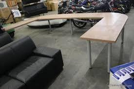 u bureau u bureau auctionista