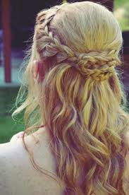 327 best braided hairstyles images on pinterest braids hair and
