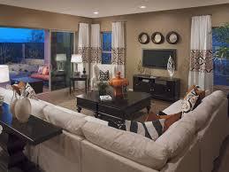 greatroom new homes in mesa az u2013 meritage homes
