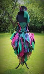 41 best kloboučník images on pinterest carnivals costumes and