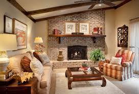 sj home interiors interior designer services south nj moorestown