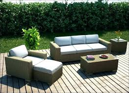 outdoor furniture stores dallas srjccs club